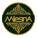 MESENA
