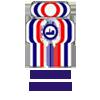 atsme-logo